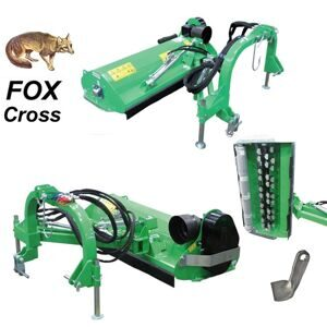Fox Cross для сайта 2